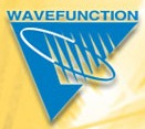 Wavefunction - Software für den Chemieunterricht